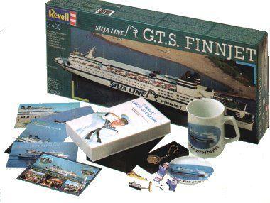 Bild: Sami Koski, FinnjetWeb.com