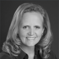 Wendy Baesler | Finology | Business, Economic Consulting & Strategic Analysis