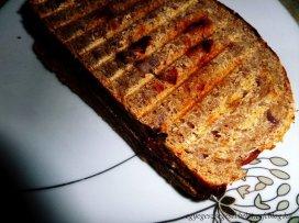 Vasalt szendvicsként