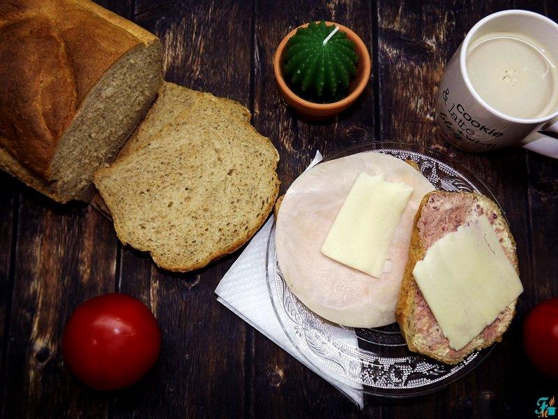 teljes-kirolesu-chia-magos-kenyer