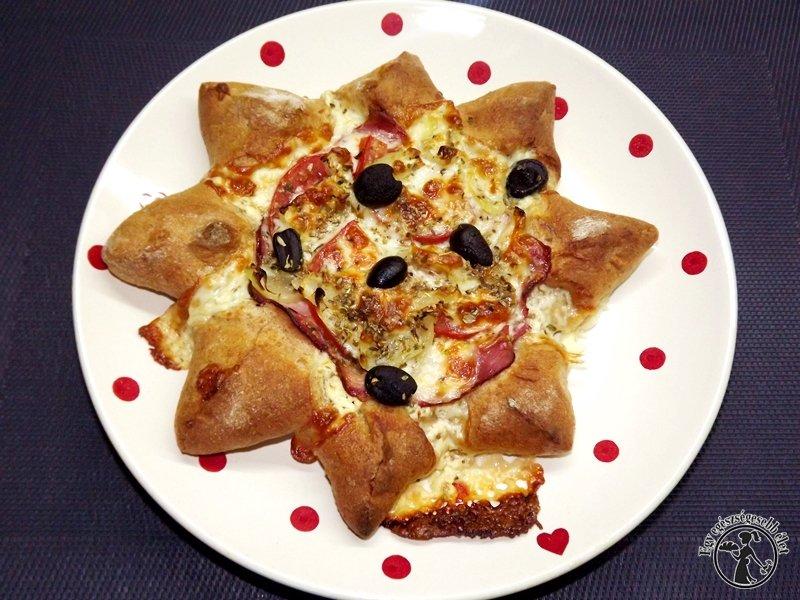 teljes_kiőrlésű_pizza
