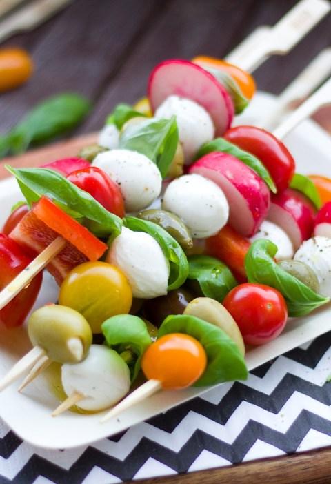 grillezett-zöldségek