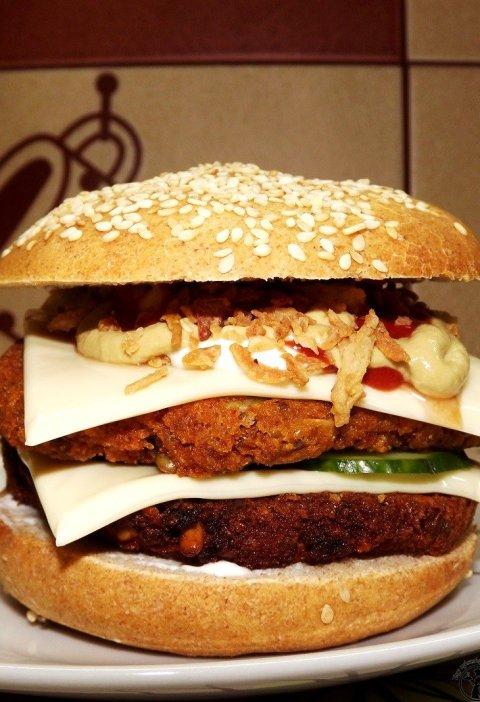 chia_magburger