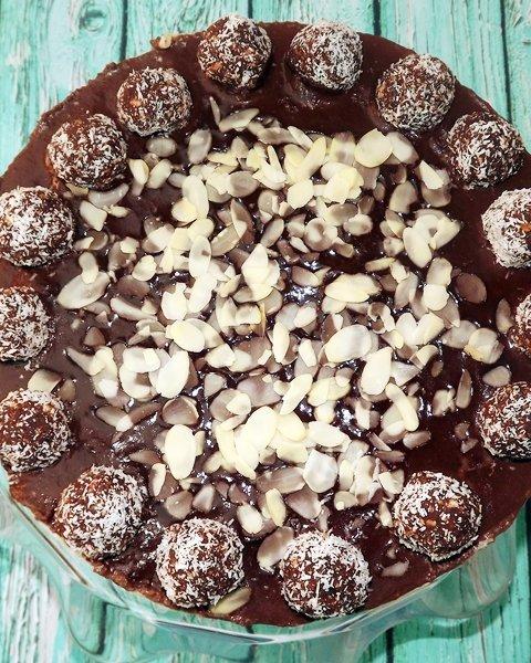 kókuszgolyó_torta