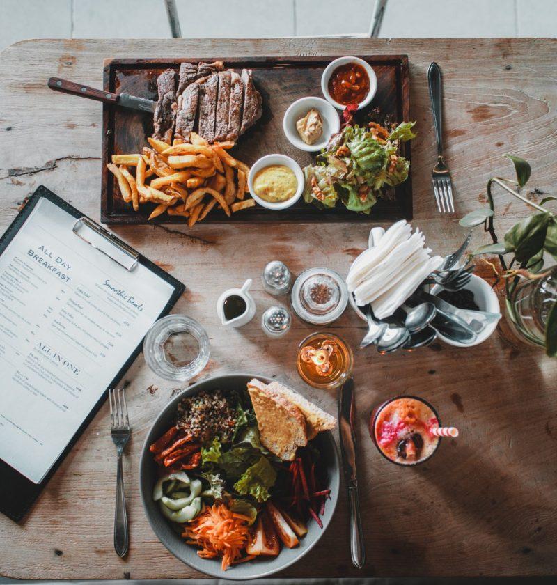heti-menu-finomat-maskepp