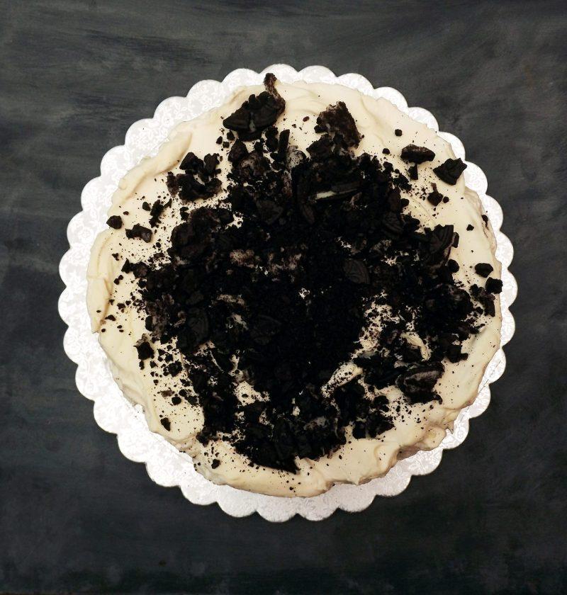 cukormentes-oreo-torta-sutes-nelkul-finomat-maskepp
