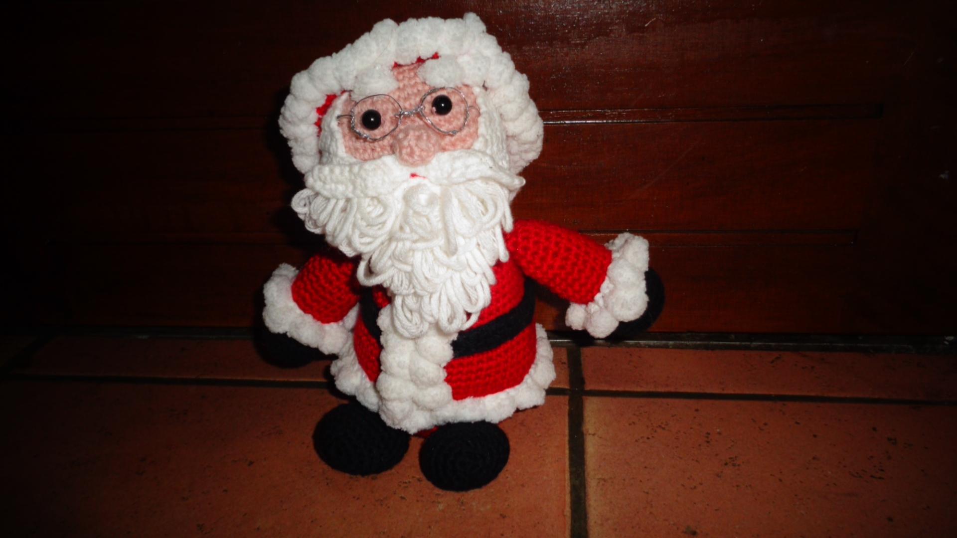 """Résultat de recherche d'images pour """"Finoucreatou, père Noël"""""""