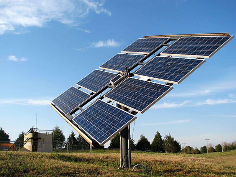 Contribuição extraordinária sobre o sector da energia: Modelo 27