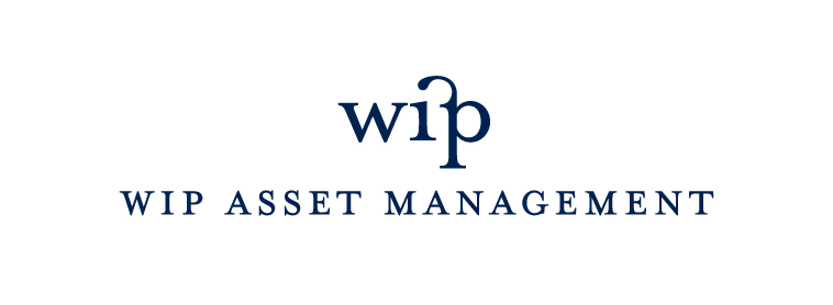 WIP Asset Management Oy
