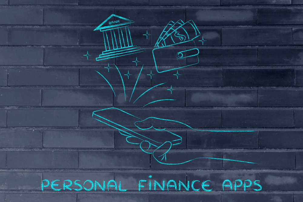 Benefits Of Using Personal Finance Apps Finsmes