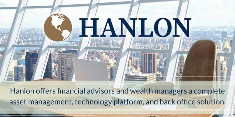 Hanlon Investment Management