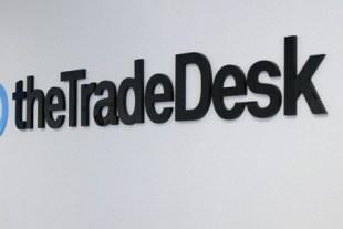 theTradeDesk(TTD) – 媒體購買的交易所