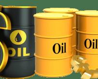 紐約輕原油期貨(CL)