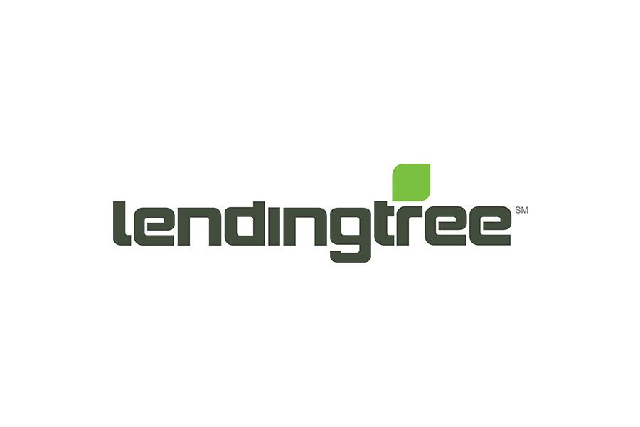 Lending Tree (TREE) – 金融貸款比價網站