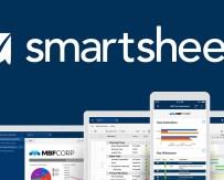 Smartsheet (SMAR) – 賣給管理者的企管工具