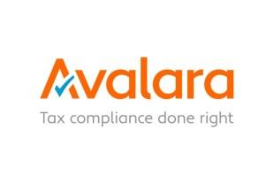 Avalara(AVLR) – 稅務自動化