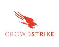 CrowdStrike(CRWD) – AI雲端安全防護