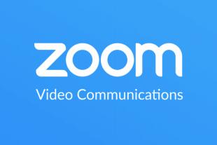 Zoom Video (ZM) 未來通訊霸主