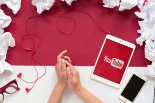 Youtube 推薦財經頻道