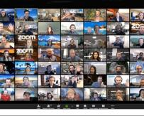 《Zoom》數位通訊世代的新動詞 – 2020Q1 財報