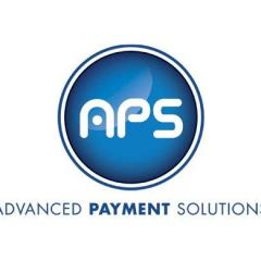 Rich Wagner, Advanced Payments Solutions