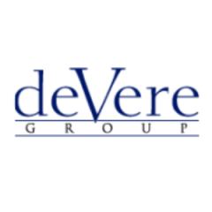 deVere launches Contactless Advice service amid coronavirus outbreak