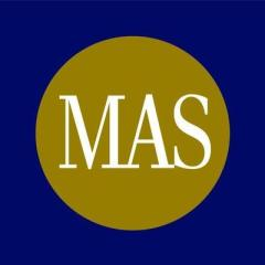 MAS Supports USD Lending through a New US$60 Billion Facility for Banks
