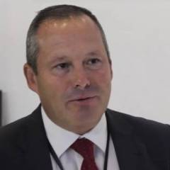 Sibos 2016: Jean-Philippe Bersier from ERI Bancaire