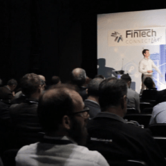 FinTech Connect Live! 2017 Summary