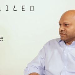 Anil Aggarwal, Money20/20 on Exploring Payment Networks