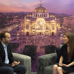 Fintech Finance Presents: The Paytech Show 2.09 – Payments in Latin America