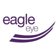Eagle Eye partners with Preoday to offer digital ordering and loyalty via mobile apps for hospitality operators
