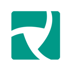 Trintech Offers Adra Task Manager at No Cost to Help Organisations Close Their Books Confidently While Working Remotely