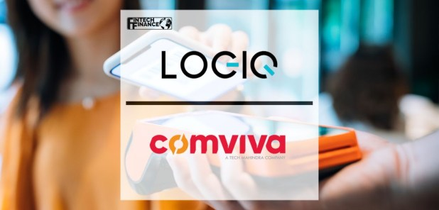 Logiq Partnership to Offer Digital Wallet and Payment ...