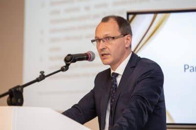 Maciej Kostro