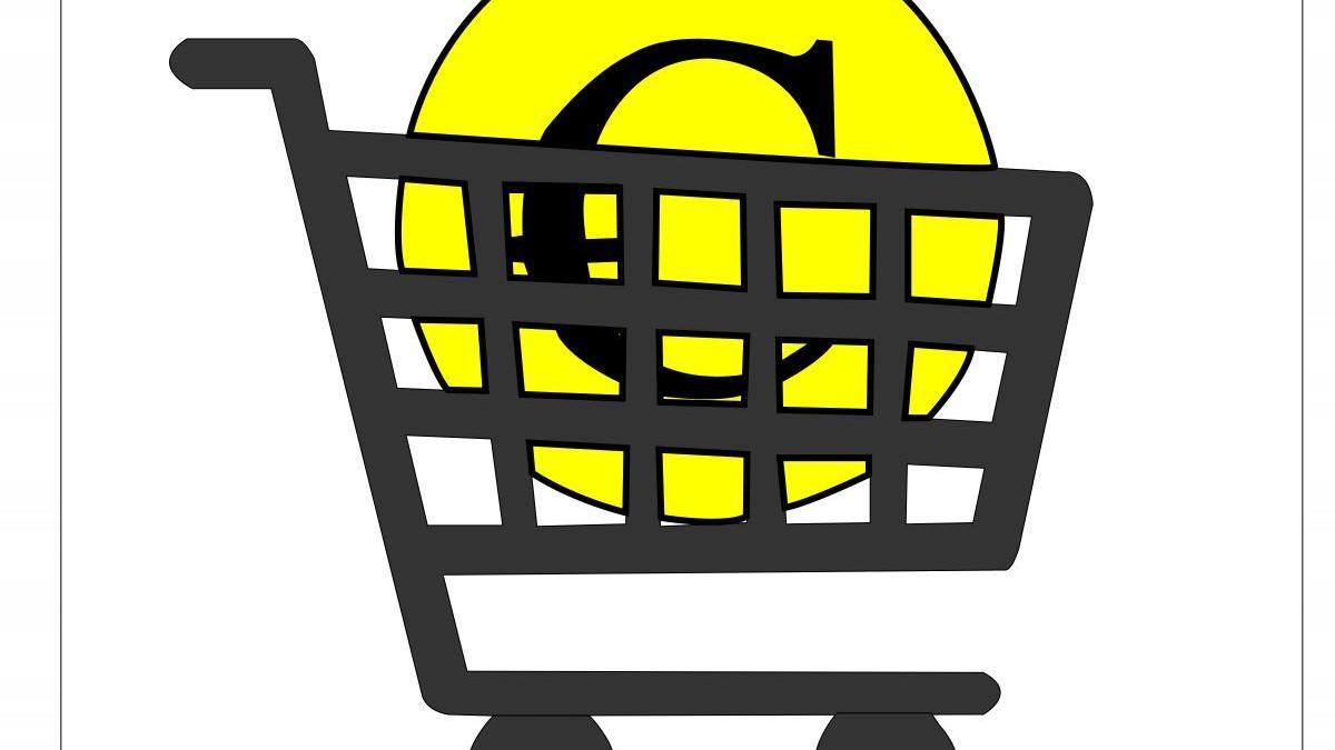 Como ahorrar en el carro de la compra… sin adelgazar