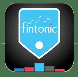 FINTONIC y su APP MÓVIL para iPhone