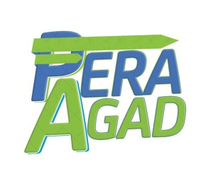 PeraAgad