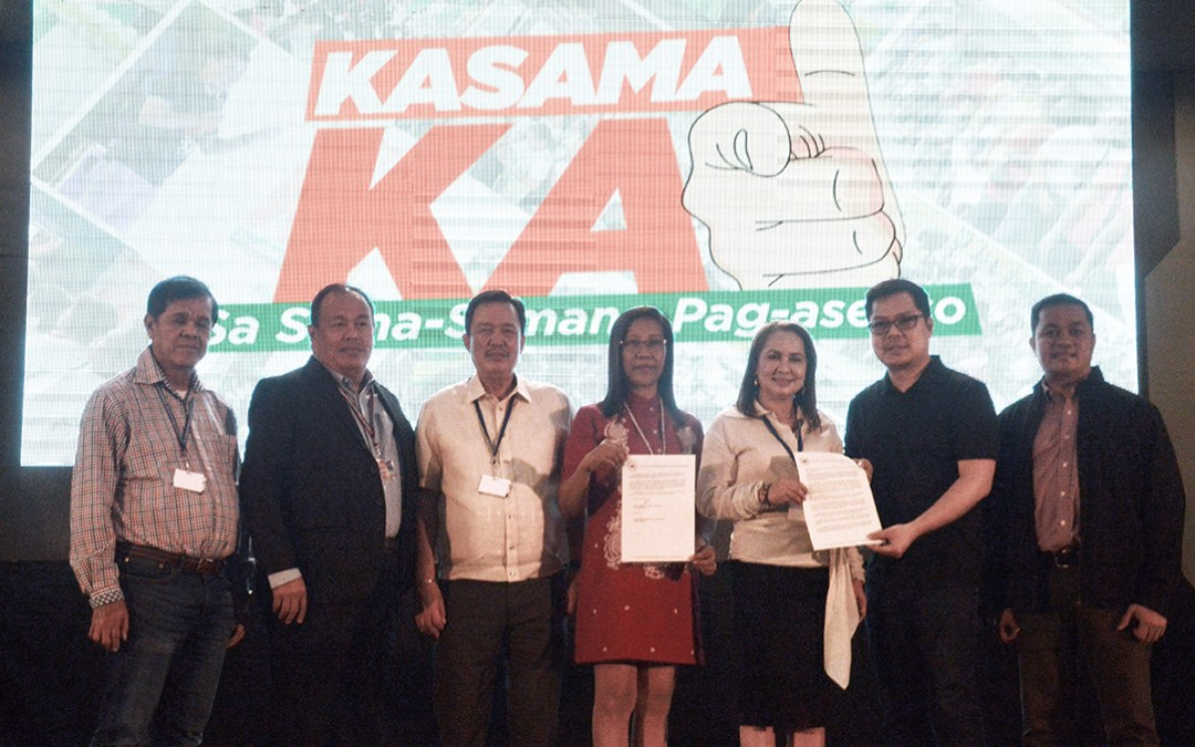 FINTQ's KasamaKA continues to gain strong momentum in municipalities