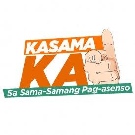 Kasamaka