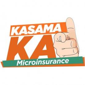 KasamaKA Microinsurance