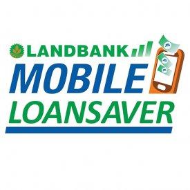 Mobile LoanSaver