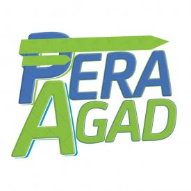 Pera Agad