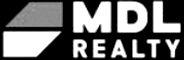 MDL REALTY