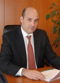 Xavier Mahéo Directeur Administratif et Financier de ...