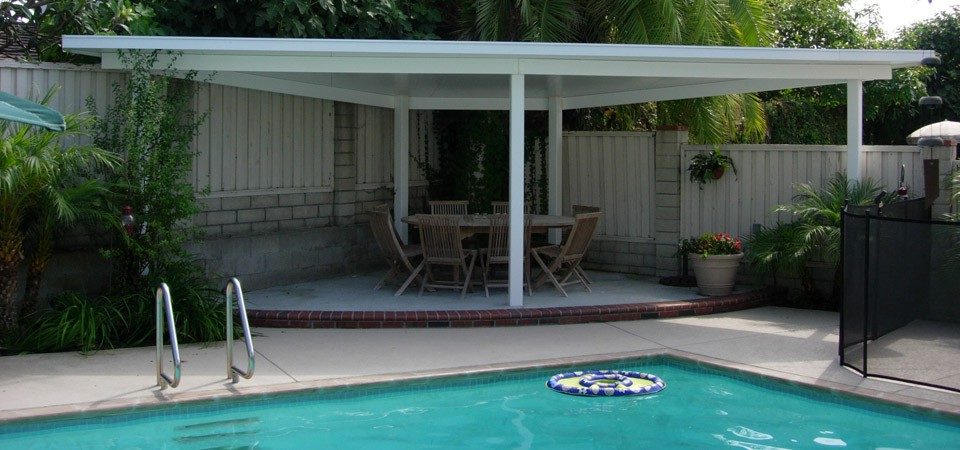 arcadia patio covers in orange county