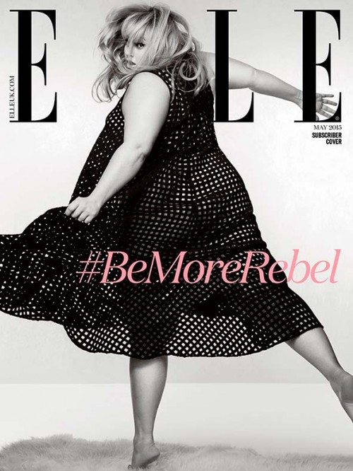 ELLE-UK-May-2015-Cover-Rebel-Wilson-Subs