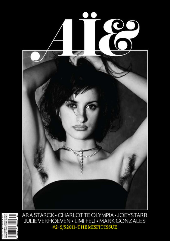 Penelope-Cruz-for-AIE-Magazine-232-SS-2011-Cover_ampliacion