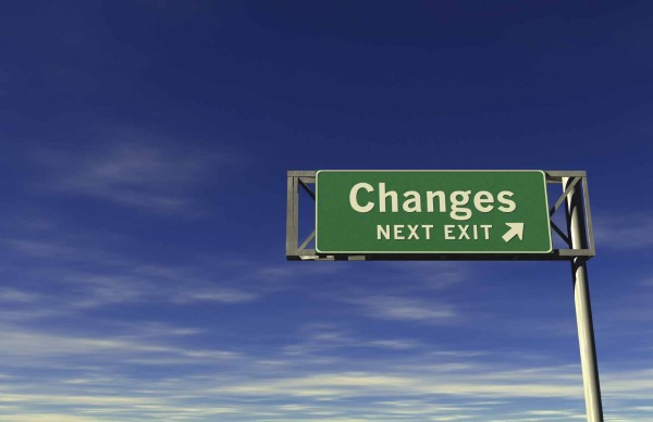 smaller-change-sign