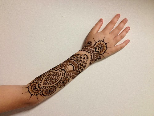 tattoo tumblr tattoos for mentattoos for girls tattoo quotes tattoo ideas tattoo designs tattoo sleeve hand tattoo -chest tattoo small tattoo henna design mehndi085